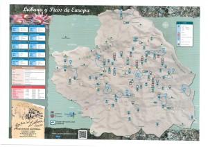 mapa_cillorigo_rutas