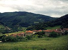 Fotografía tomada de la página web de Liébana y Picos de Europa
