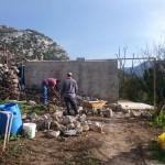 Foto-Obra-cabanes-muro-cementerio