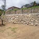 Foto-obra-Colio-muro
