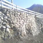 Foto-obra-el-allende-muro