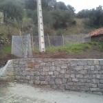 Foto-obra-lebena-muro2