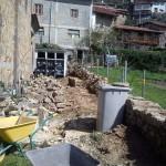 Foto-obra-salarzon-muro-bancos-ronda-iglesia1