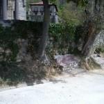 Foto-obra-salarzon-muro-bancos-ronda-iglesia2