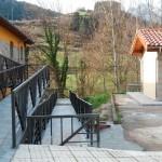 foto-obras-tama-pasarela-adaptada-acceso-centro-sotama