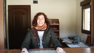 Anna Fortuny
