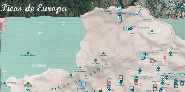 mapa_rutas_senderos-TURISMO
