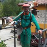 SUBVENCION Servicios Cantabro Empleo Cillorigo
