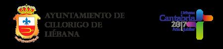 Ayuntamiento de Cillorigo de Liébana