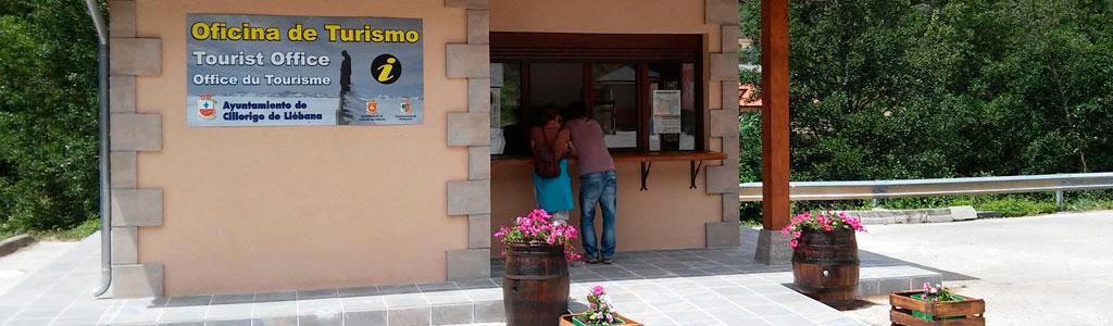 OFICINA-DE-TURISMO-imagen
