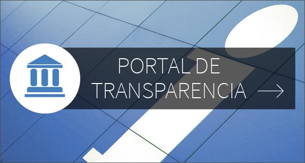 Accede desde aquí al Portal de Transparencia: