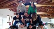 Proyectos escuela taller de Cillorigo de Liébana III